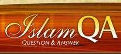 250px-islamqa_logo.jpeg